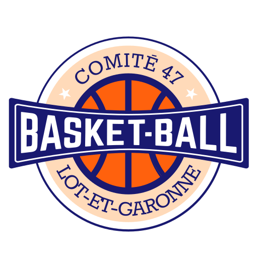 Comité Départemental de Basket-Ball du Lot-et-Garonne